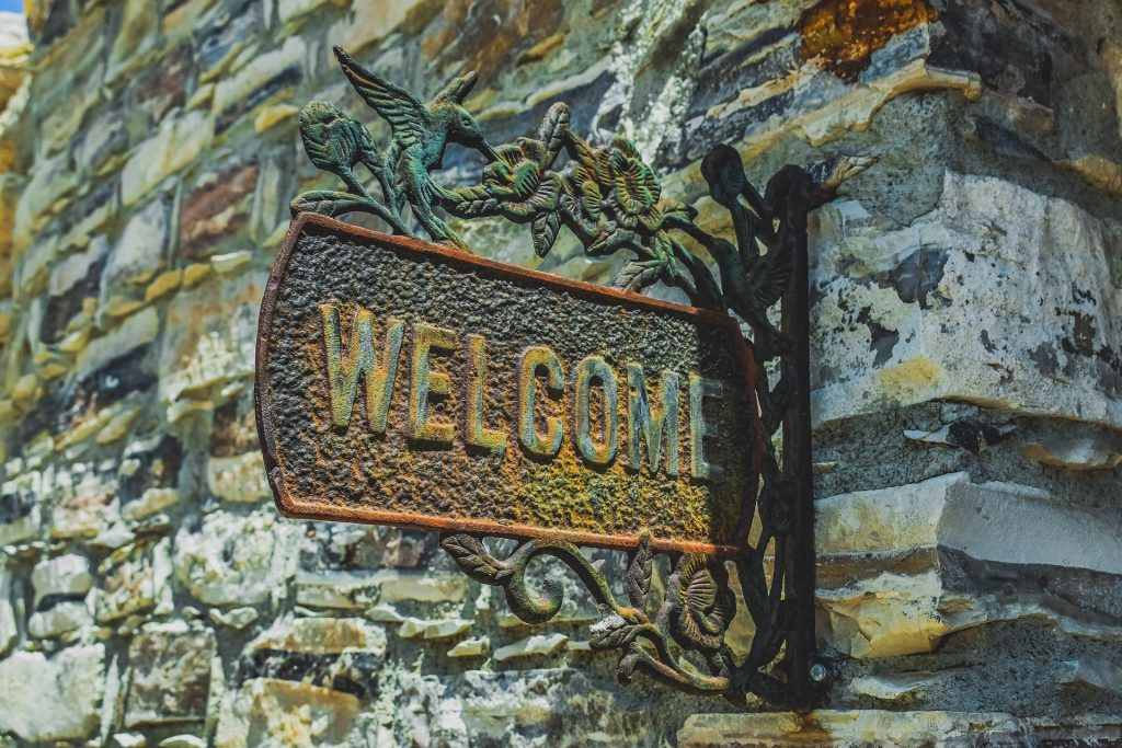 welcome-note-by-Gregory-Tasoulas