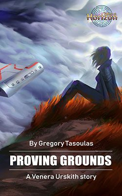 Proving-Grounds-eBook-Cover-250x400